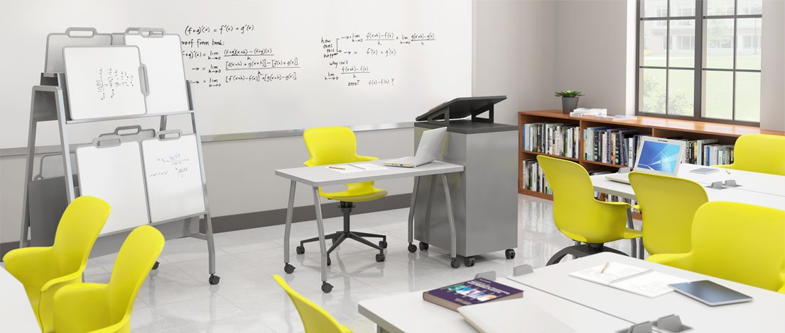 Education - Gallery Image - 10