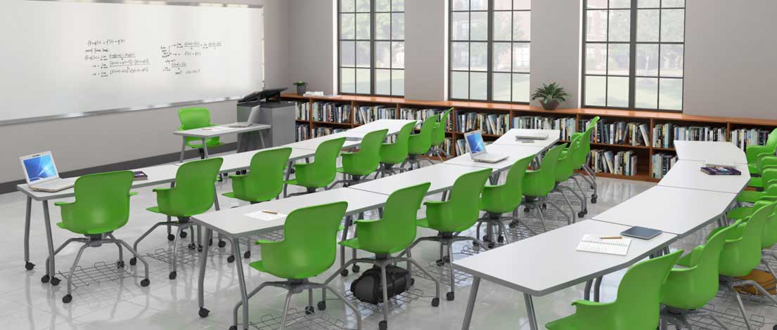 Education - Gallery Image - 14