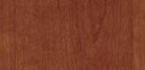 Biltmore Cherry 4746