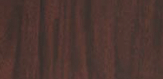 Figured Mahogany 4792