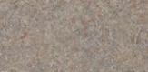 Bronze Legacy 4656-60