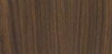 Montana Walnut 7110T-60
