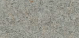 Olive Legacy 4654-60