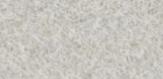 Titanium Ev 4810-60