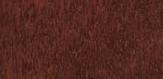 Dark Cherry 7011