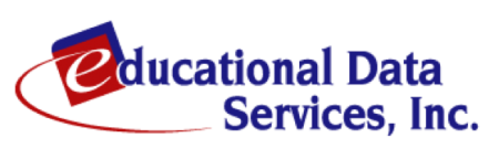 Educational Data Services, Inc.  Clarkstown Central School District