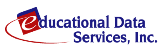 Educational Data Services, Inc. Saddle Brook, NJ 07663